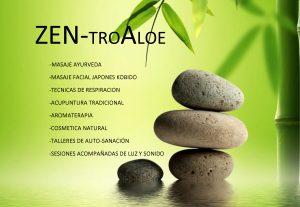 masaje-ayurveda-masaje-facial-japones-kobido-acupuntura-tradicional-moxibustion-madrid-oferta-centro-clinica-buen-recomendable-profesional